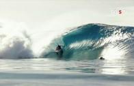 ワイプアウト集 2015 ハワイ