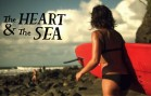 【カシア・ミーダー】Kassia Meador / The Heart & The Sea