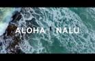 ALOHA NALU – Malia Manuel