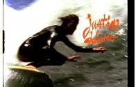 Jack Coleman's Groove Move