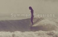 Summer Sessions – グッモーニング 宮崎