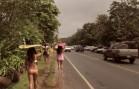 4人のハワイアンロコガールズが立ち上げたハンドメイドブランド「ROAM」