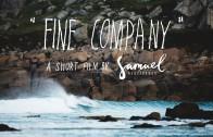 Fine Company