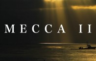 Mecca II トレイラー
