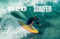 REDirect Surf  Jason Baffa