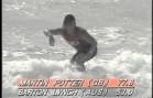 第19回丸井プロサーフィン世界選手権大会