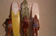 イタリアンスタイル GIRLS GIRLS GIRLS