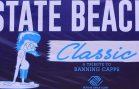 ステートビーチクラシック CAL