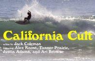 カリフォルニア カルト