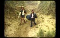 1974 Steadman Surfing