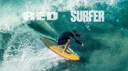 Surf 2015 – Tyler Hatzikian