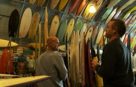 "Shed Sessions: Taylor Knox & Matt ""Archy"" Archbold"