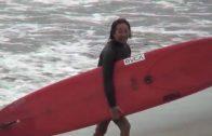 BLUER SURF MOVIE スタイルマスター宮内謙至